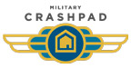 Military CrashPad Logo